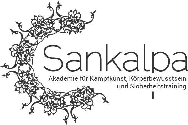 Sankalpa Akademie  – Aikido – japanische Kampfkunst